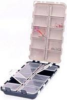 Коробка Aquatech 2420
