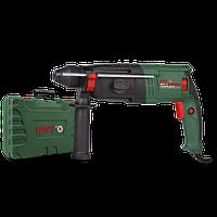 Перфоратор DWT SBH08-26 BMC / 3 года гарантия