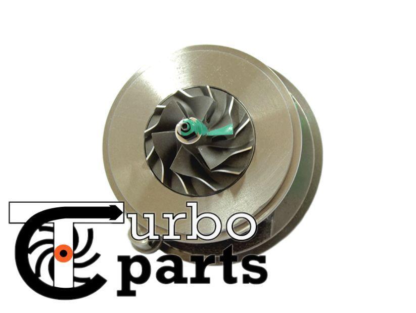 Картридж турбины Audi A3 1.9 TDI от 2000 г.в. 54399700007, 54399700010, 54399700011