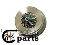 Картридж турбины Audi A3 1.9 TDI от 2000 г.в. 54399700007, 54399700010, 54399700011, фото 1