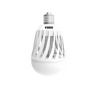 Антимоскитная светодиодная LED лампочка Noveen IKN803