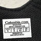 Садалии COLUMBIA Buxton 2 Strap BM4692-010 41, 42, 43, 44, 45 размер, фото 5