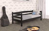 Кровать Нота плюс (WELLMEBELY)