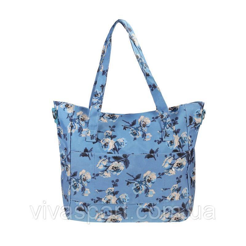 Женская водонепроницаемая сумка, Голубой