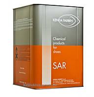 Клей наирит SAR 447E 15 кг (бак) универсальный полихлоропреновый