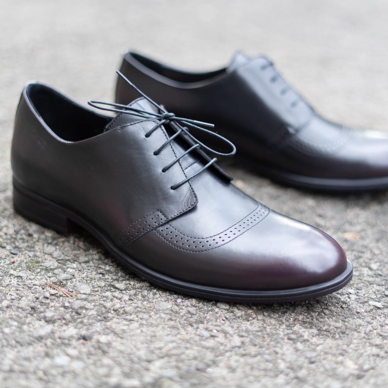 Супер! Чоловічі туфлі, оригінальний колір!