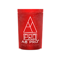 Протеин AB PRO PROTEIN MUSCLE COCKTAIL 500г Банан