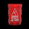 Аминокислота AB PRO BCAA 2:1:1 RECOVERY COCKTAIL 500 г Апельсин