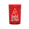 Аминокислота AB PRO BCAA 2:1:1 RECOVERY COCKTAIL 500 г Яблоко