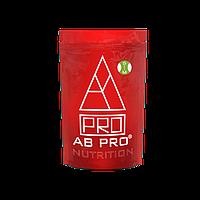 Диетическая пищевая добавка для похудения SLIM PRO DIETARY SYSTEM AB PRO 500 г Арахис-карамель