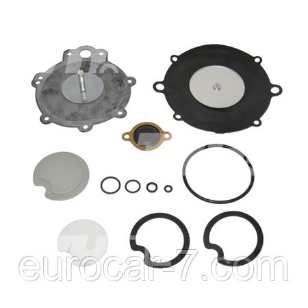 Ремкомплект газового редуктора для погрузчика Nissan (Ниссан)