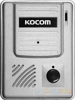 KOCOM KC-MC35