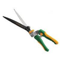 Ножницы для травы Gruntek 350 мм