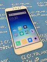 Смартфон Xiaomi Redmi Note 5A 3/32GB б.у