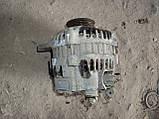 Б/У генератор  Mitsubishi Galant 1996—2003, фото 6