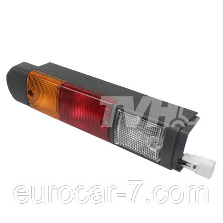 Задний фонарь для погрузчика Nissan (Ниссан)