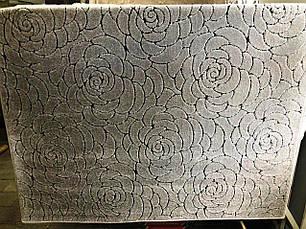 Килим Сфінкс новий 2х3м, фото 2