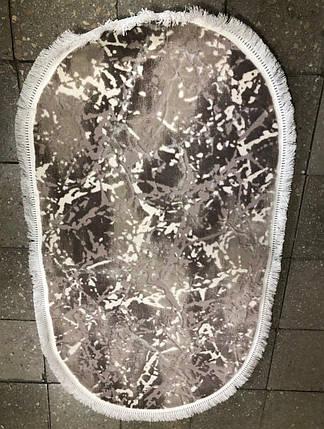 Килим Магнолія 0,8х1,50м, фото 2