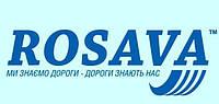 Компания «РОСАВА» о тенденциях полутеневого шинного рынка Украины