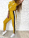 Спортивный костюм женский летний, фото 5