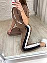 Спортивный костюм женский летний, фото 10