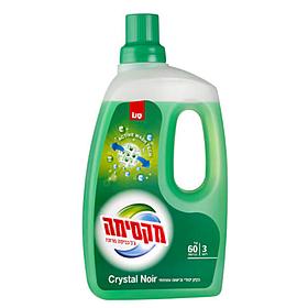 Гель для прання Crystal Noir 3л