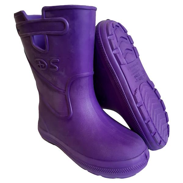 Женские сапоги пвх, резиновая обувь, сапоги EVA, обувь EVA, сапоги пена, обувь пвх