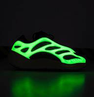 Мужские кроссовки Adidas Yeezy Boost 700 V3 lva 1в1 как Оригинал! ТОП (ААА+)