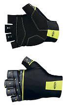 Рукавички вело Northwave Switch Short Gloves   роз. XL