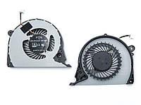 Вентилятор (кулер) для Dell Inspiron G7, 15-7000, 7577, 7588 (DFS2000054H0T-FJQS). (Правый)