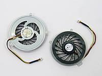 Вентилятор (кулер) для FUJITSU AH532, AH530, LH532 (AD05605HX10G300) круглый 60мм