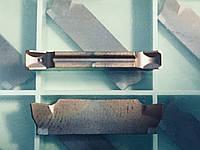 MGMN300-H P6205 Твердосплавная пластина для токарного резца
