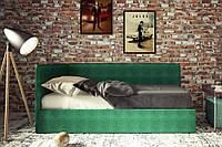 Кровать Оушен (Лион)