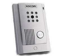 KOCOM KC-MC31