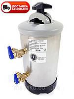 Фильтр водоумягчитель DVA LT8