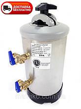 Фільтр водоумягчитель DVA LT8