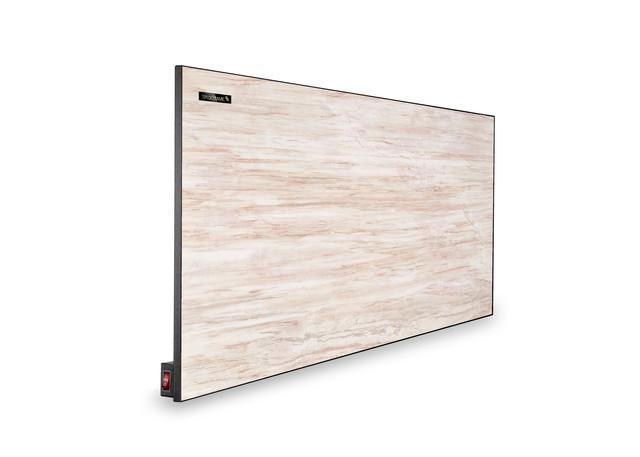 купить Teploceramic ТСМ 600,  Teploceramic ТСМ 600 купить запорожье, энергосберегающее отопление дома, энергосберегающее электрическое отопление, энергосберегающее электроотопление дачи, купить панель  teploceramic  запорожье