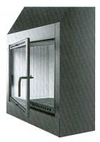 Рамка со стеклом, открывание: Вбок. Для MA282