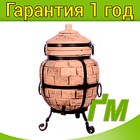 Тандыр Кирпич-5, фото 1