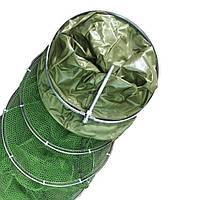 Садок с латексным покрытием  2,20м диаметр 40см
