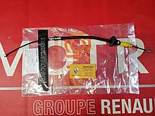 Трос стояночного тормоза передний Renault Trafic 2 (Cofle11.6801=7700312835)