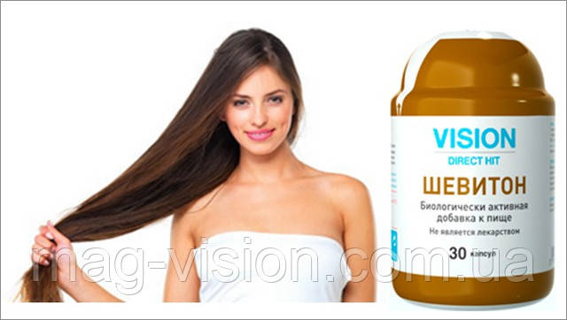 Цены на пересадку волос в r.t.h