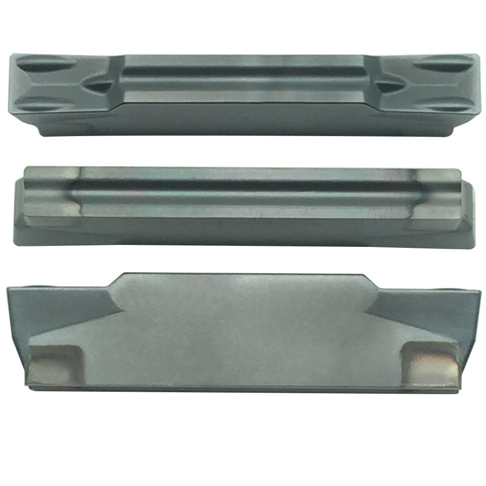 MGMN200-G-K10 AL  пластина для токарного резца