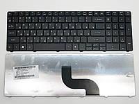 Клавиатура для ноутбука Packard Bell EasyNote LM81, LM82, LM83, LM85, LM86, LM87, LM94, TM81, TM93, TM85, TM86, TM87, TM