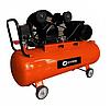 Компресор КСР-04/50 - 8 атм. 2,2 кВт, вхід: 400 л/хв., рес-р 50 л. СТАЛЬ