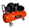 Компресор КСР-04/50- 8 атм. 2,2 кВт, вхід: 400 л/хв., рес-р 50 л. СТАЛЬ