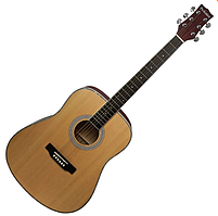 Акустична гітара PARKSONS JB 4111 NAT