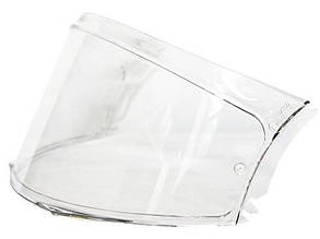Визор для шлема SHARK EVO-ONE 1 и 2