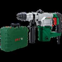 Перфоратор DWT BH09-26 BMC / 3 года гарантия