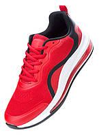 Кроссовки мужские Jomix (KMB) красные